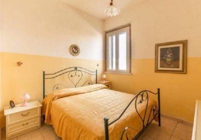 Casa Vacanze Villetta Villa Felice